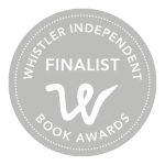 WIBA Finalist Badge